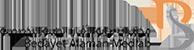 bdaya logo