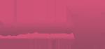 nightq logo3