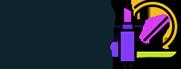 wadi logo2