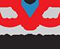 youseef logo