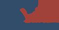 alsultan logo