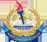 cgi s logo