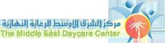 mecare logo