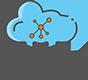 mobtaker logo