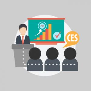 ابرز ما جاء في مؤتمر CES 2015 01