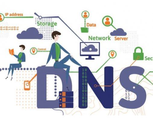 DNS 768x441 1