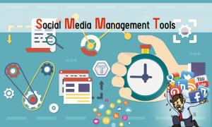 Top 10 Social Media Management Tools in 2015 techniblogi