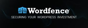 WordFence 768x249 1