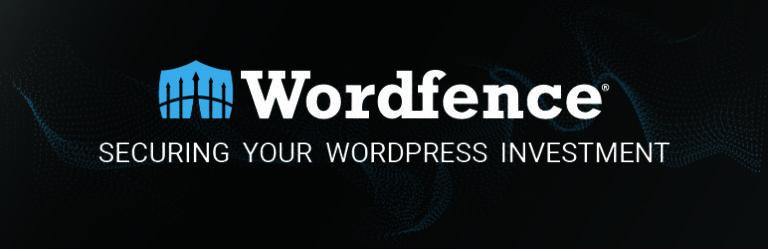 WordFence 768x249 2