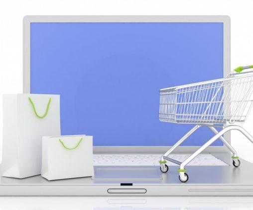 e commerce website services 1140x633 1