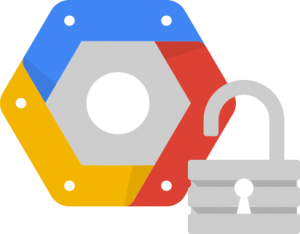 google security 300x234 1