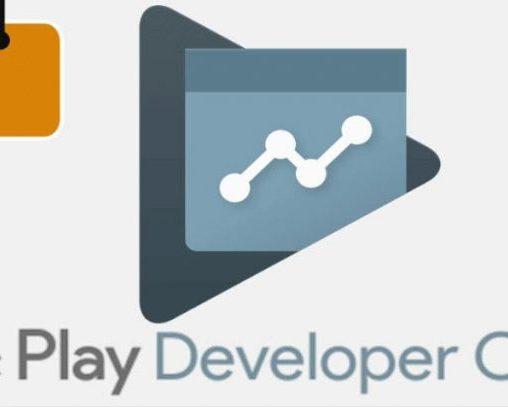 google play developer console hyyat