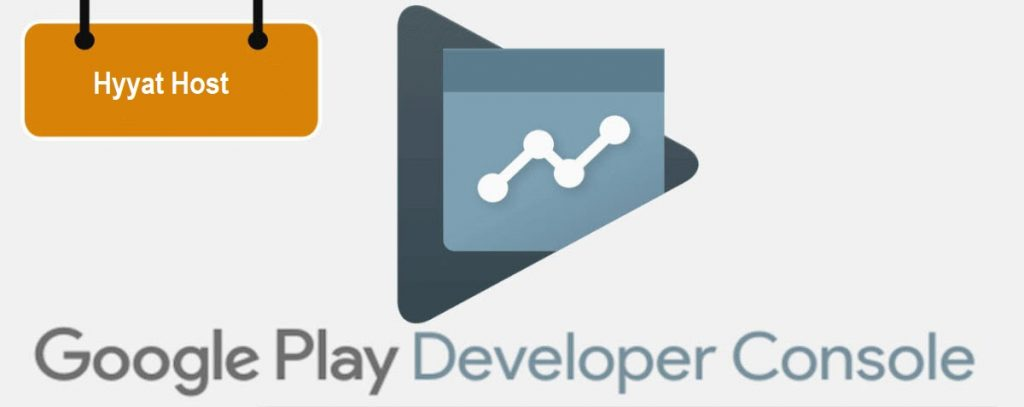 google play developer console hyyat