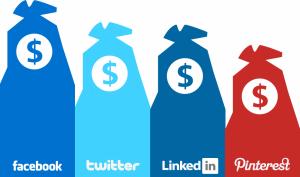 socialmedia money 1140x671