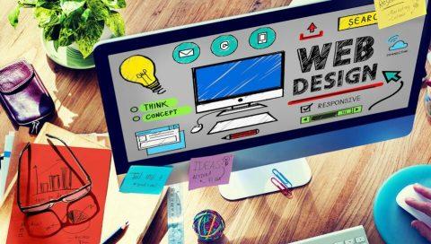webdesign dpc86654229 1200x608 960x608
