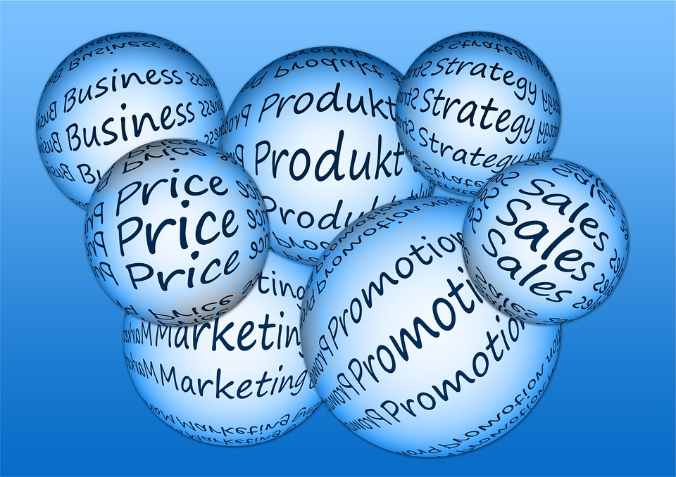 اسعار باقات التسويق الالكترونى لجميع الخدمات والمنتجات