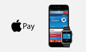 Apple Pay main1