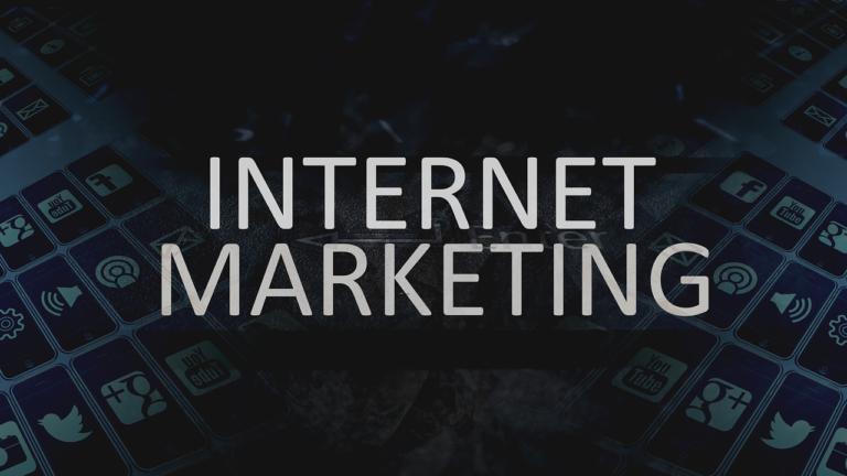 digital marketing 768x432 1