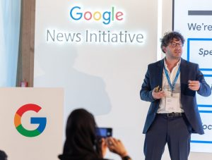 google news initiative 1024x775 1