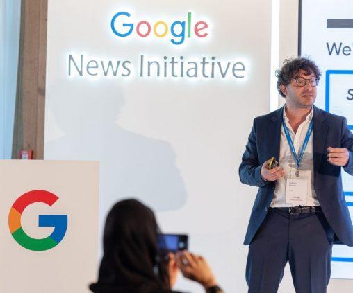 google news initiative 1024x775 1