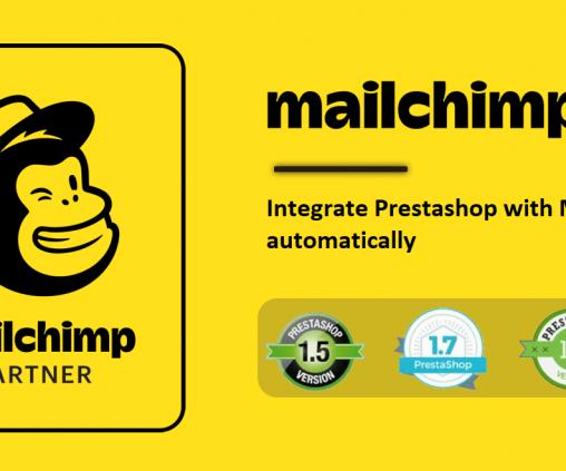 mailchimp1 new 1