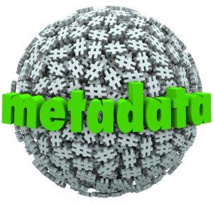 metadata ball